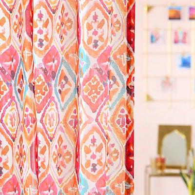 ビビットな色使いがお部屋を明るく魅せる~ミナレット~width=