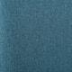 ブルー(cl_0218 )