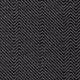 ブラック(fp_0006)