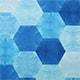 ブルー(r0966_tc)