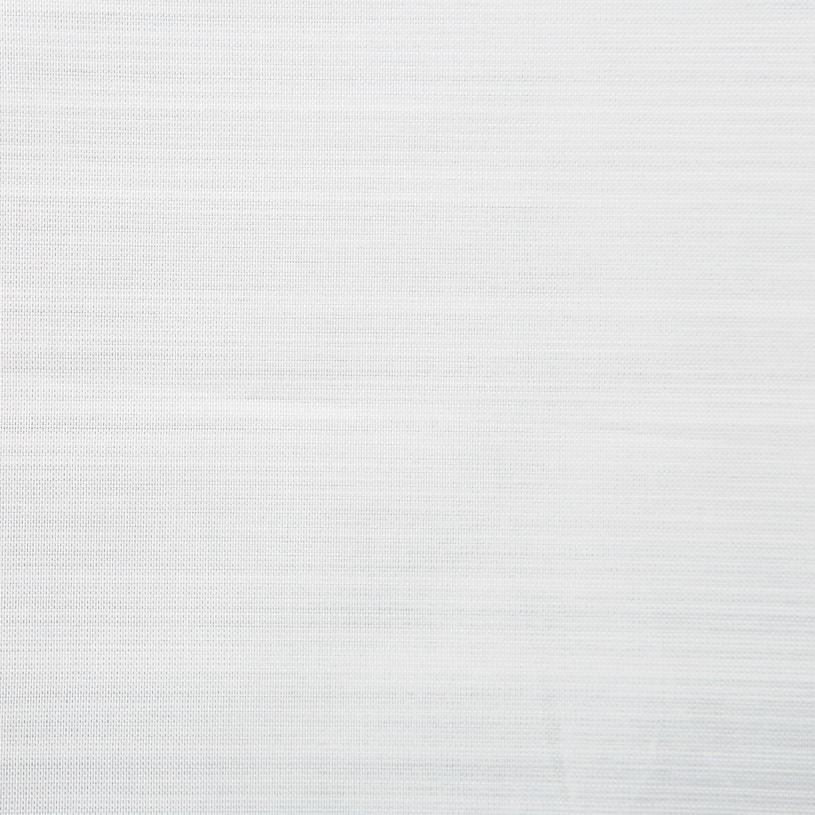 プレーン(unr_0042)