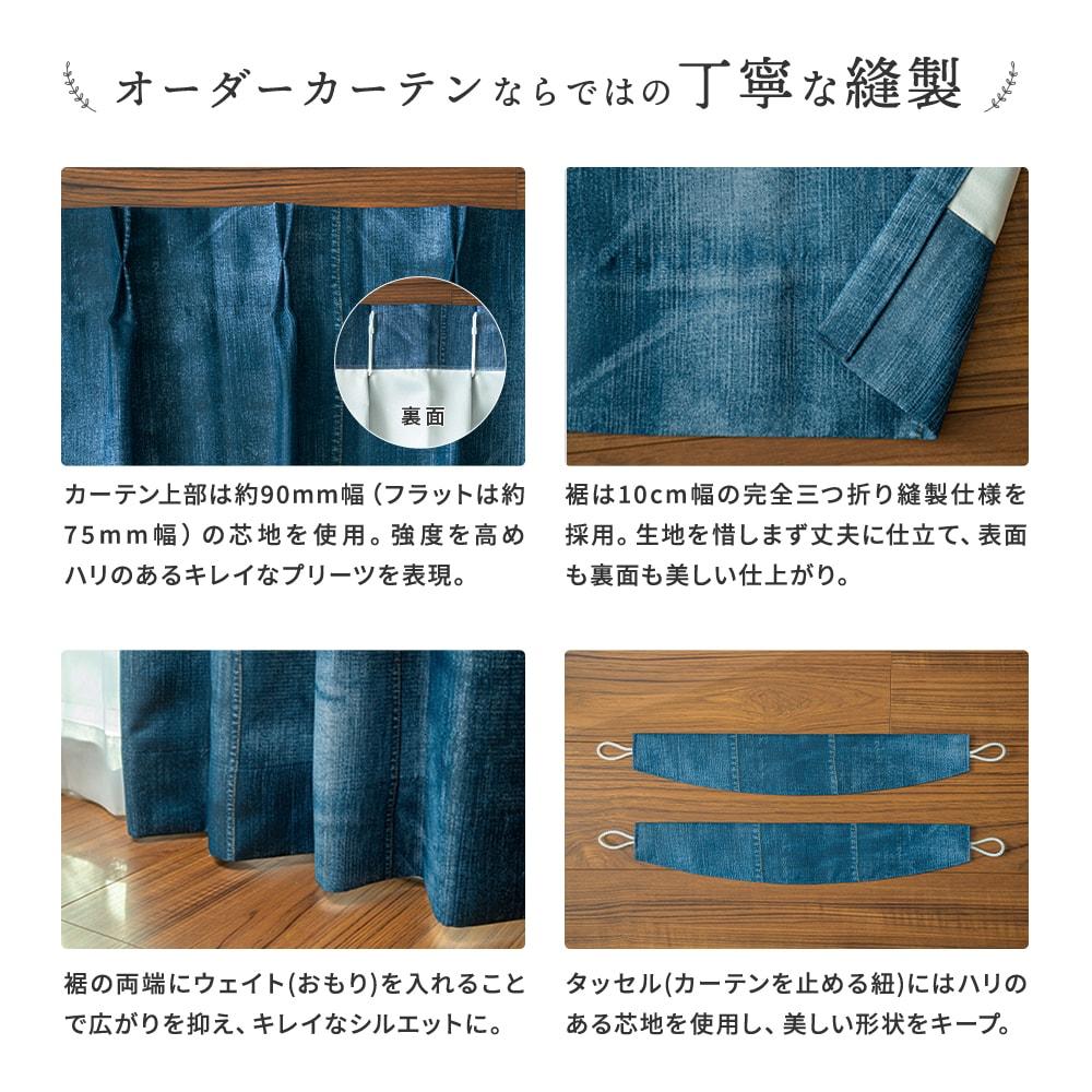 ジーニスト商品画像09