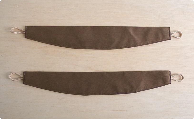 メンズカーテン ~ナイトオール~