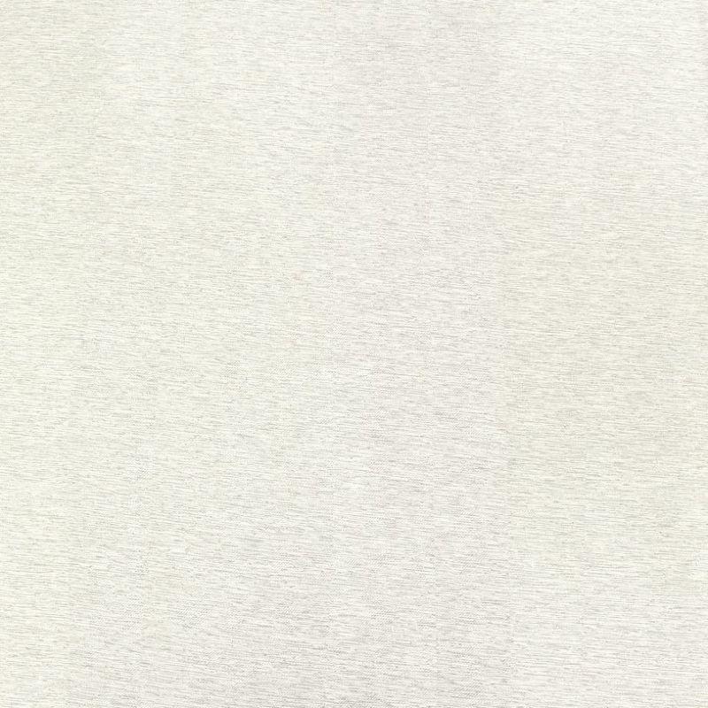 ホワイト(ik_7118)