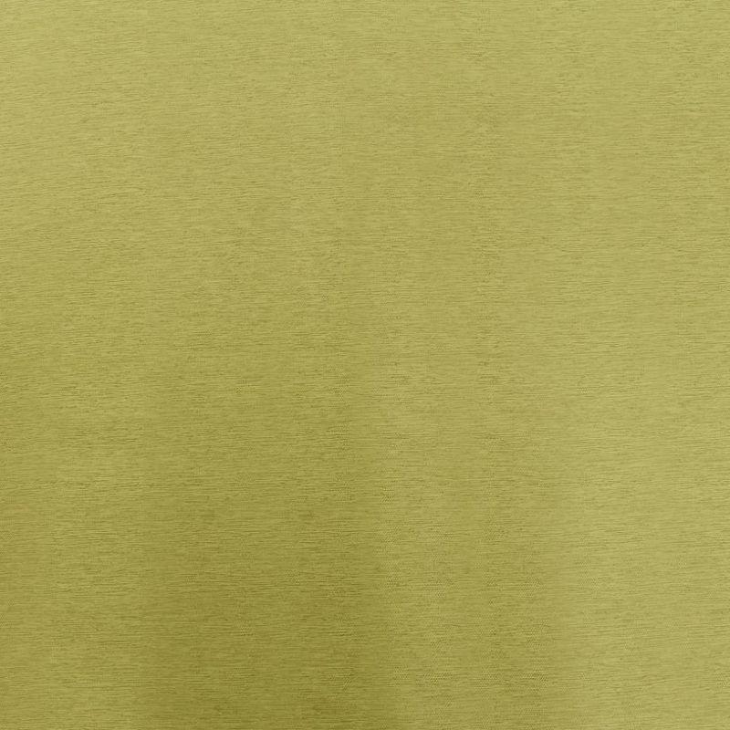 ライトグリーン(ik_7124)