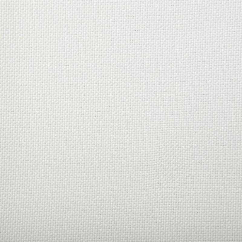 ホワイト(ik_7628)