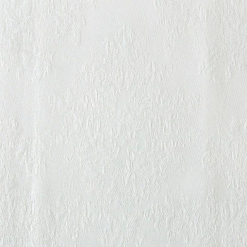 ホワイト(cl_0171)