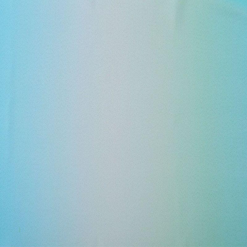 ブルー(cod_0164)