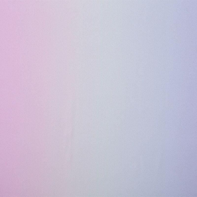 ピンク(cod_0165)