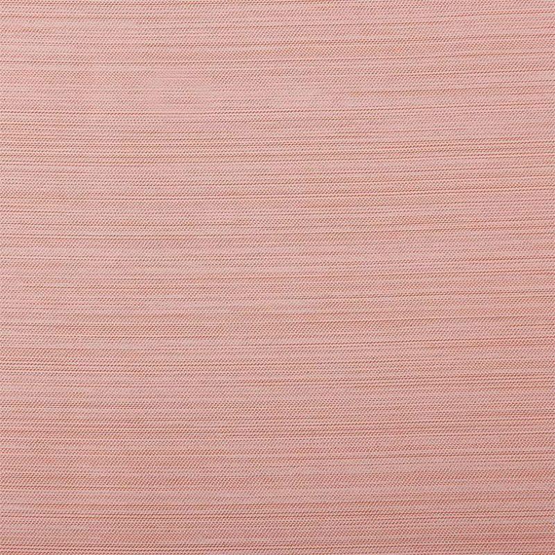 ピンク(un_0301)