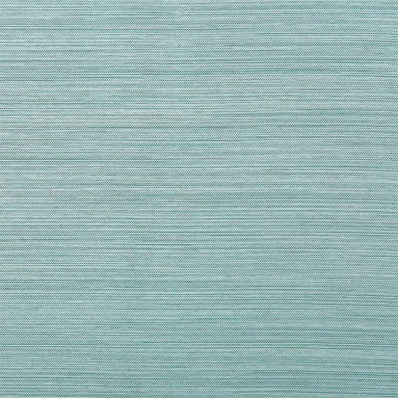 ブルー(un_0305)