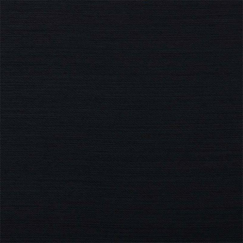 ブラック(un_0311)